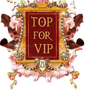 TOP for VIP