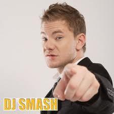 dj-smash-logo