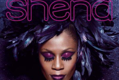 Shena_2